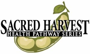 Health Pathway Series